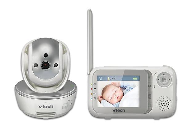 VTech-bm3500