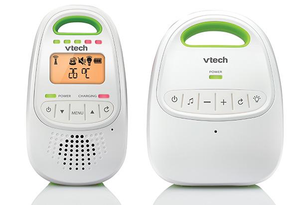 VTechbm2000
