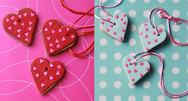 Yummy-Project-hearts-merge