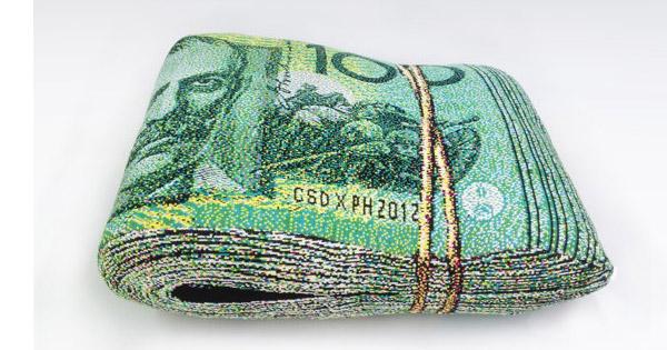 australian-dollar-pillow