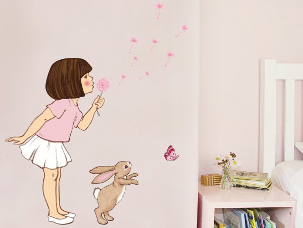 belle-and-boo-dandelion-wall-sticker-web