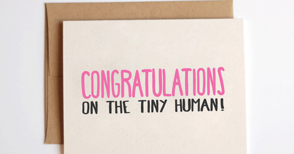 cool-new-baby-card