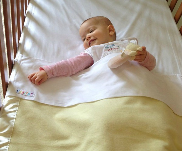 cozitot baby bedding two (FB)