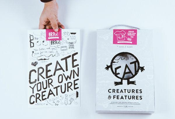creatures5