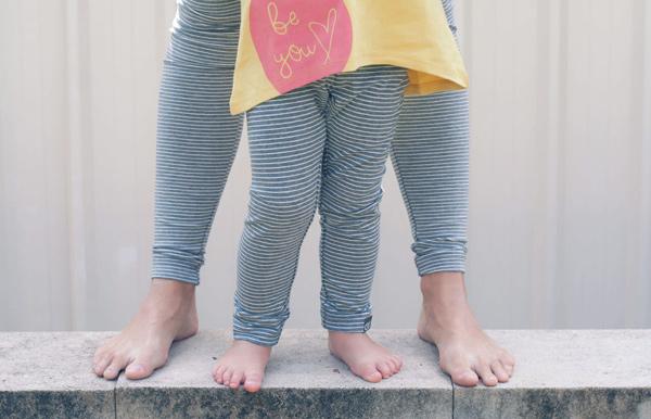 eeni-ladies-leggings-