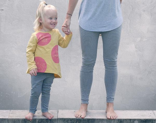 eeni-ladies-leggings