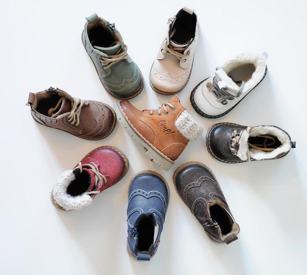 emel-boots