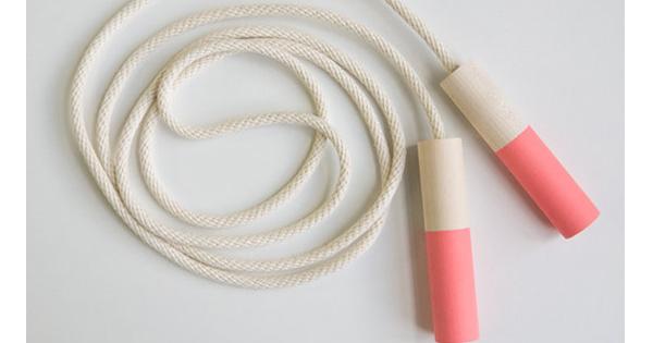 etsy-skipping-rope