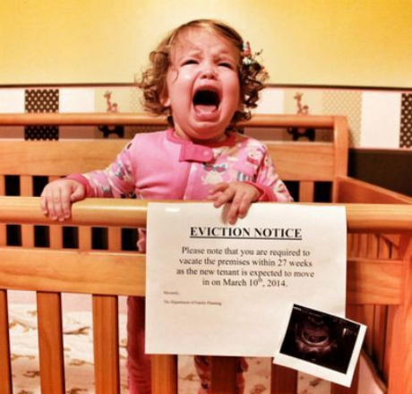 eviction notice pregnancy1