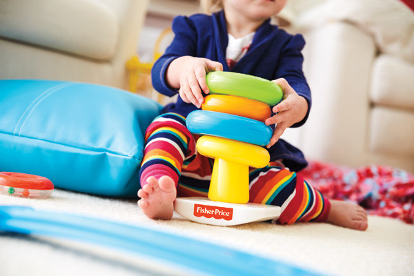 Babyology live chat coming soon: have your child development ...