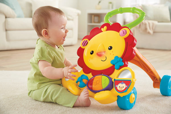fisher-price-3d