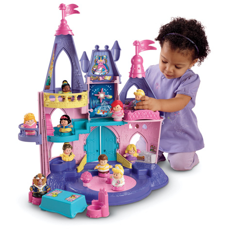 fisher-price-castle