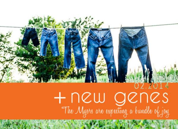 genes pregnancy1