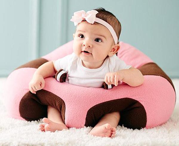 Sixth Baby - Unassisted Birth - Birthjunkie.com