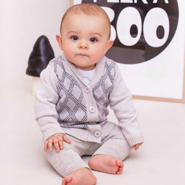 jujo baby_5
