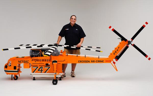 lego-brick-man-helicopter