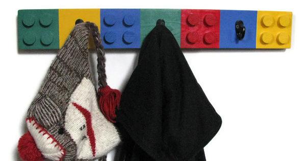 lego-coat-hooks