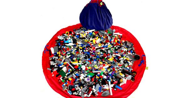 lego-storage-bag