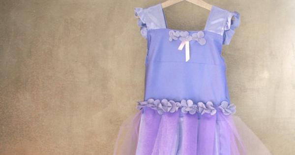 lilac-fairy-dress