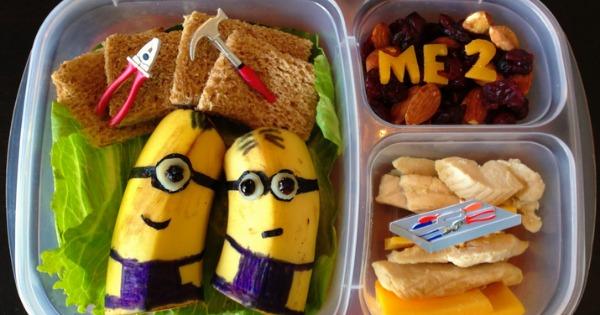 lunchboxdad2