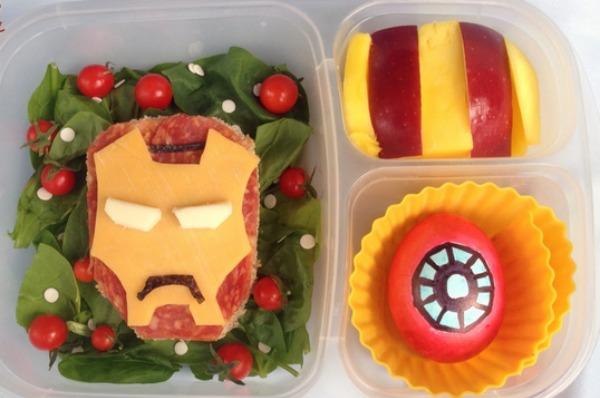 lunchboxdad7