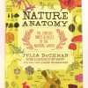 All the bits of the natural world in Nature Anatomy