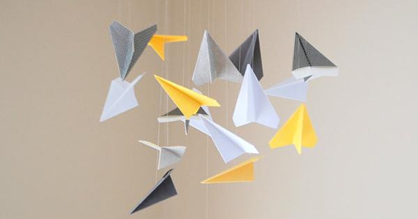 paper-plane-mobile