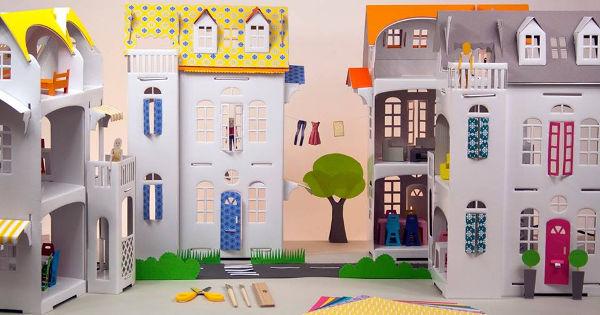 paperimagination1