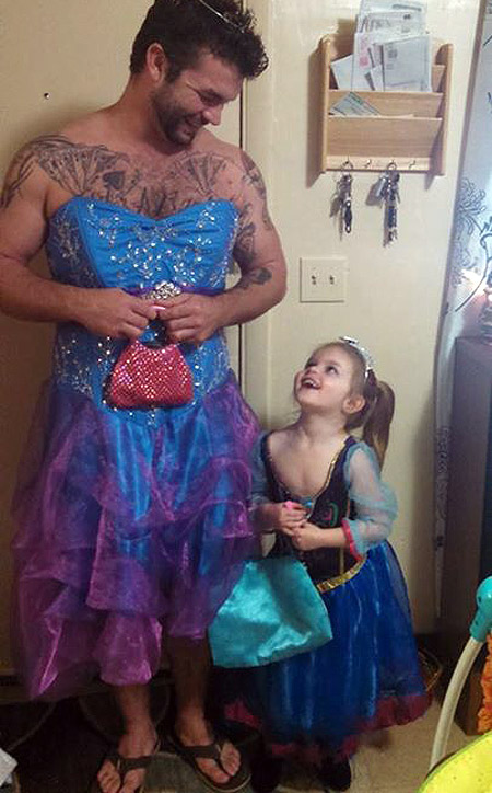 princess-uncle-2