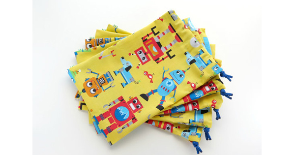 robot-party-bags
