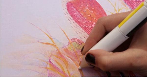 scribble2