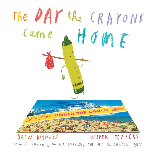 the-day-the-crayons-came-home-1