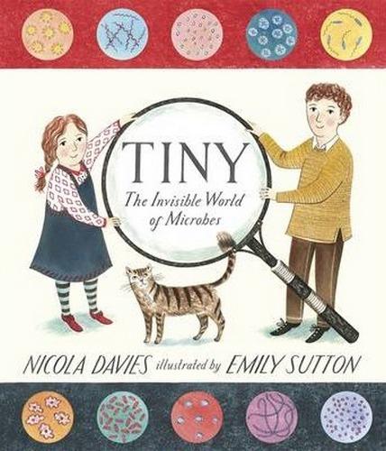 tiny-nicola-davies-1