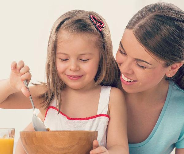 australian dietary guidelines for salt fat fibre
