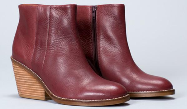 Dream gift Boots nik
