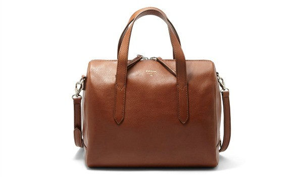 Dream gift bag Leah