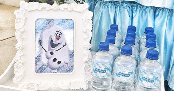 Frozen FB CROP