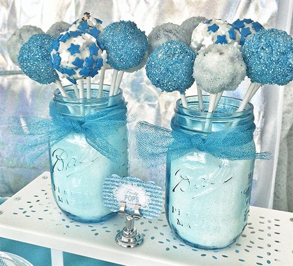 Frozen-cakepops