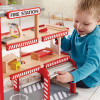 Educate, engage and entertain with toys from Good to Play