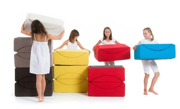 Lina Furniture_6