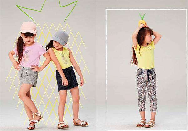 Millionsofcolors_girlsclothing_2