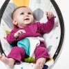 A baby bouncer that moves like mum – introducing the mamaRoo infant seat
