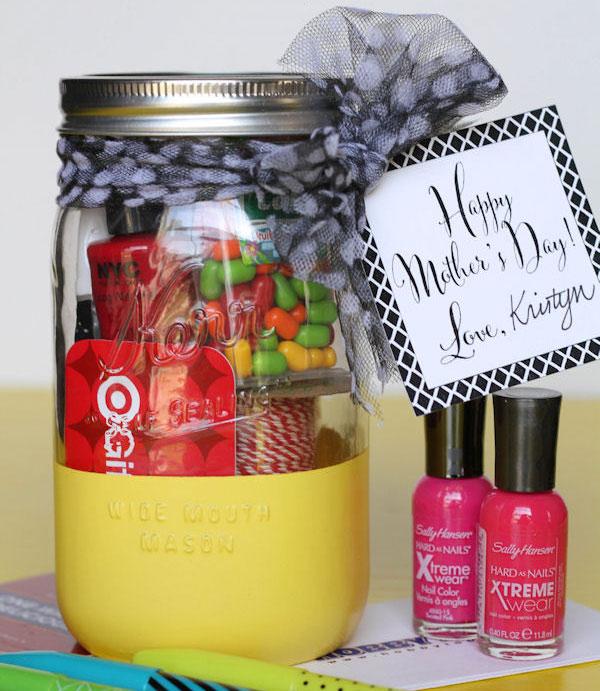Mother's-Day-DIY-jar