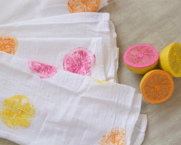 Mother's-Day-DIY-stamped-towels