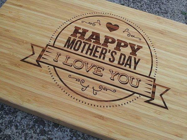 Mother's-day-board
