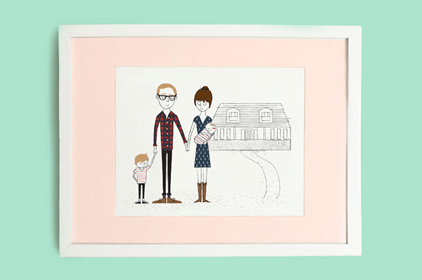 Mother's-day-etsy-print-web