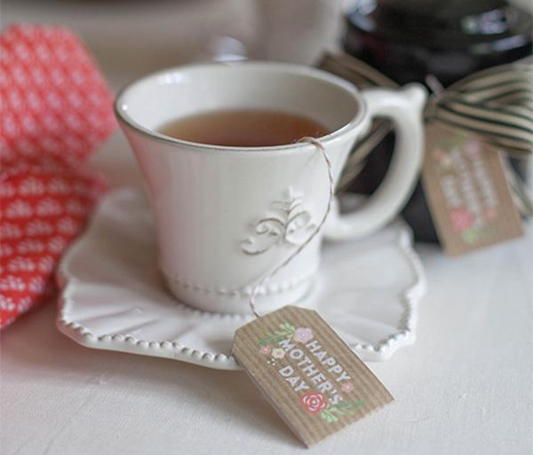 Printable-Mothers-Day-Tea-Tags-web