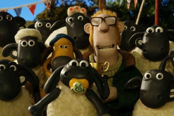 Babyology readers' top picks for kids' TV programs