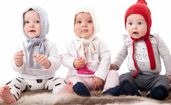 acorn-kids-baby-bonnets