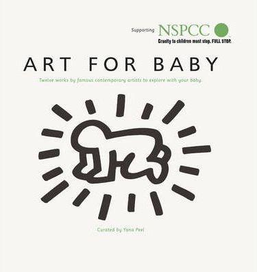 art-for-baby-yana-peel-5